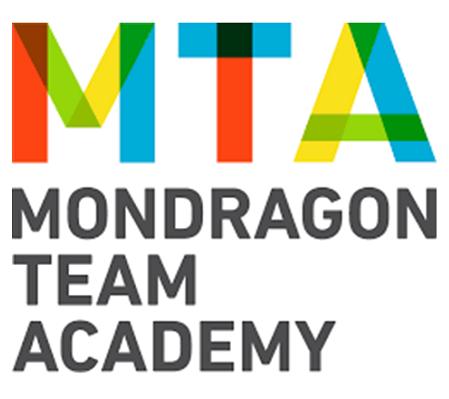 mondragon-team-academy
