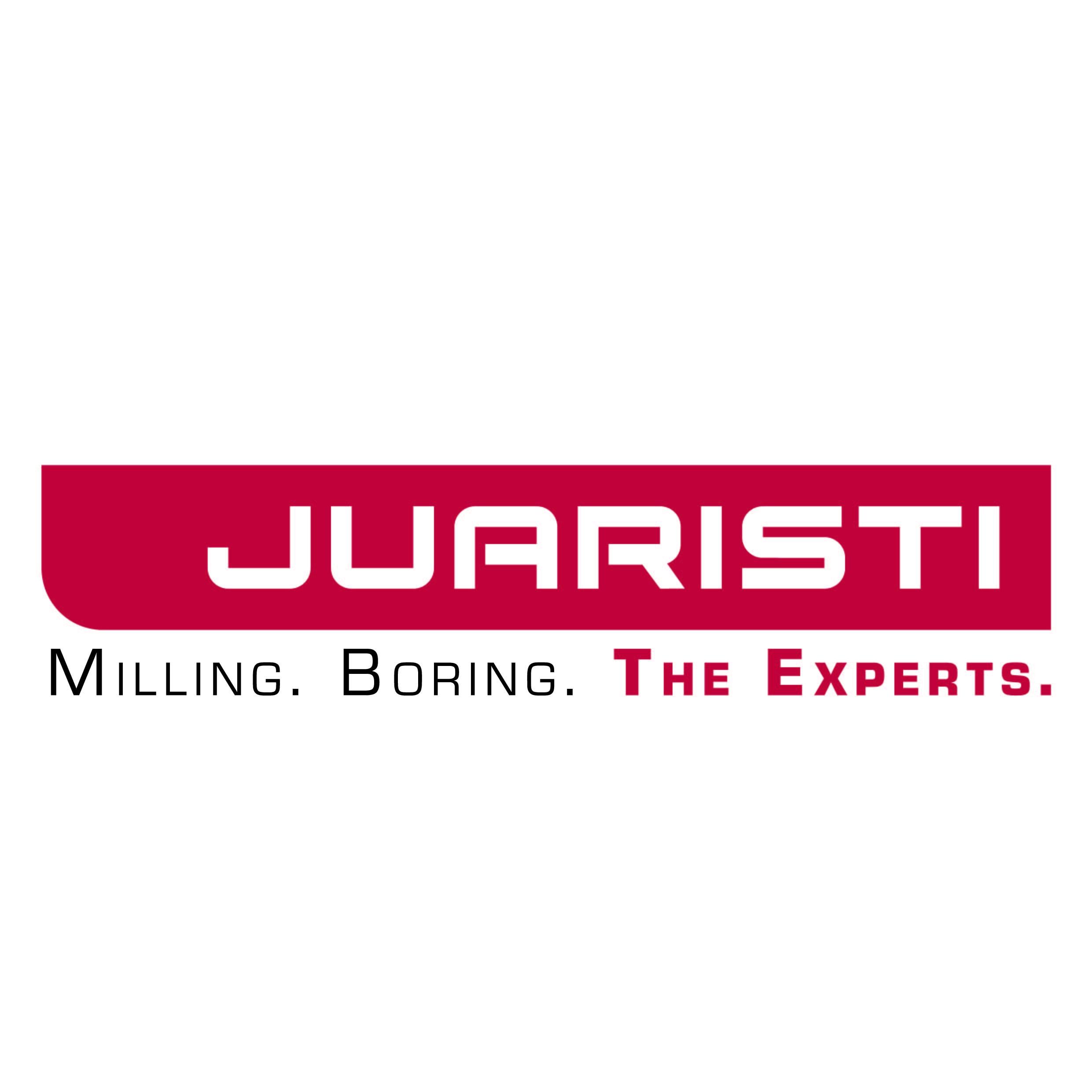 Juaristi_ROJO_LOW-01