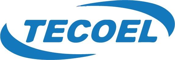 Tecoel logo