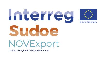 novexport-logo-proyecto_cmyk_erdf-01