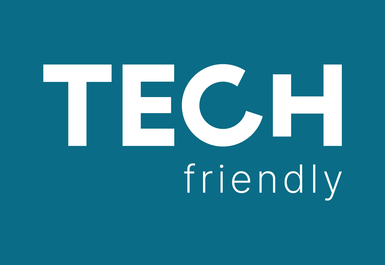 techfriendly-white