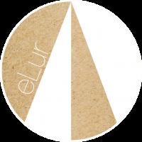 eLur_logo